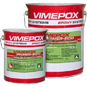 VIMEPOX PRIMER-S
