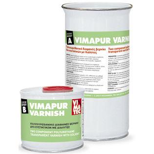 VIMAPUR VARNISH