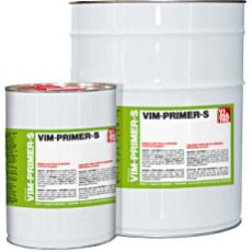 VIM-PRIMER-S