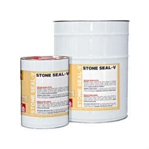 STONE SEAL-V