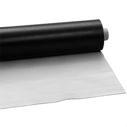 Баудер ТЕРМОФОЛ М 1.5 мм