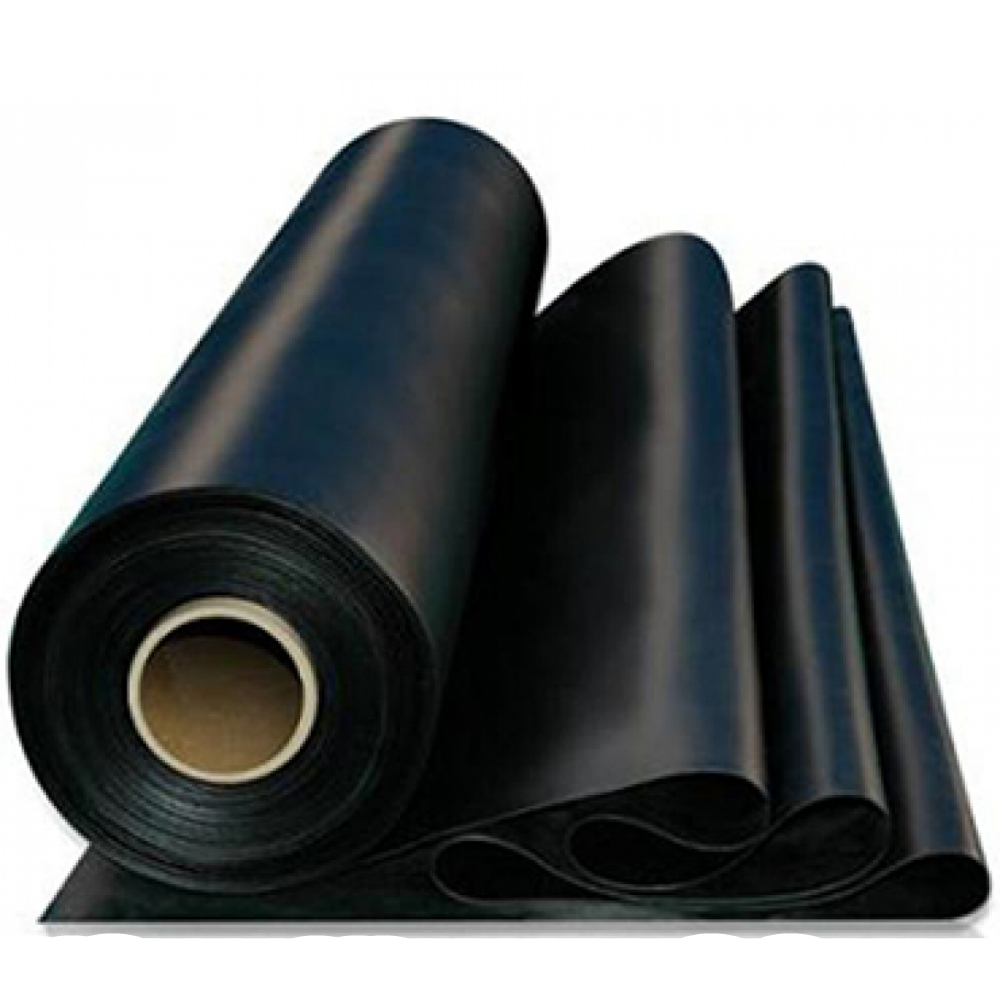 GSE HDPE