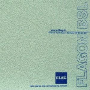 Flagon BSL