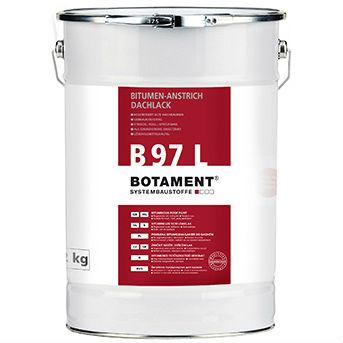 BOTAMENT(R) B 97 L