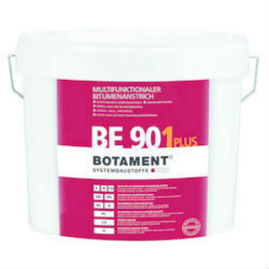 BOTAMENT(R) BE 901 Plus