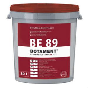BOTAMENT BE 89
