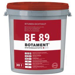 BOTAMENT(R) BE 89