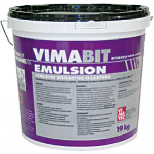 VIMABIT EMULSION