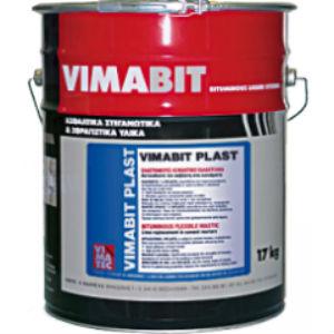 VIMABIT PLAST