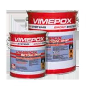 VIMEPOX BETON - IMP
