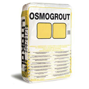 OSMOGROUT