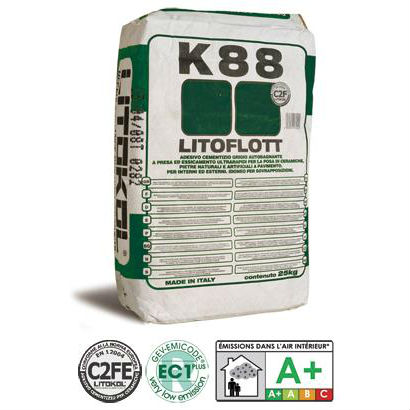 LITOFLOTT K88