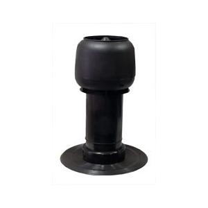 Кровельный дефлектор (Аэратор) ДК-160 (Н-530)