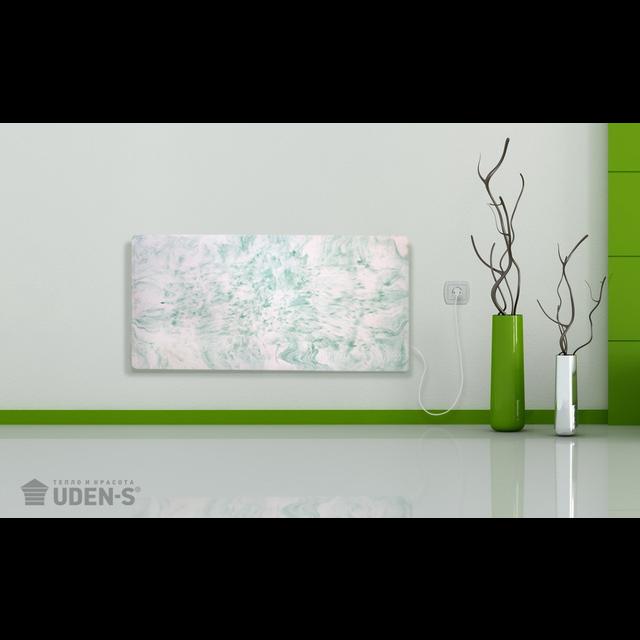 Керамогранитные дизайн-обогреватели UDEN-S