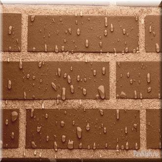 Фасады - защита, ремонт, технологии