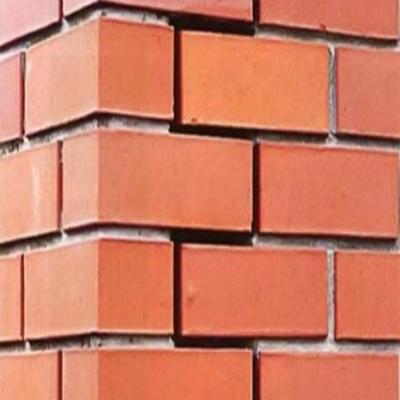 Проектирование и типы швов в строительстве