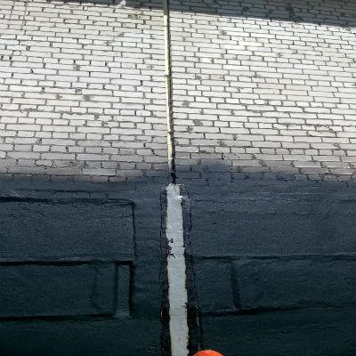 Чем герметизировать швы в строительстве?