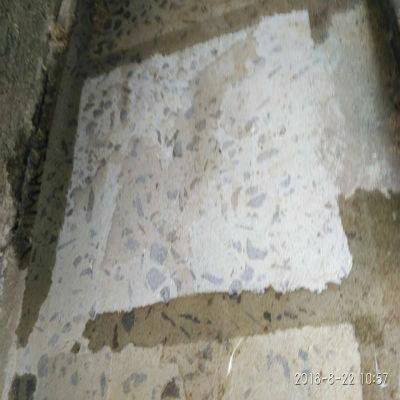Как защитить кирпичный или бетонный фасад конструкции от внешних атмосферных факторов?