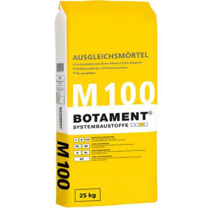 BOTAMENT M 100