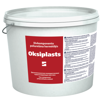 Oksiplasts