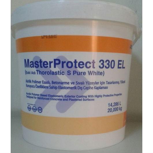 MasterProtect(R) 330 EL