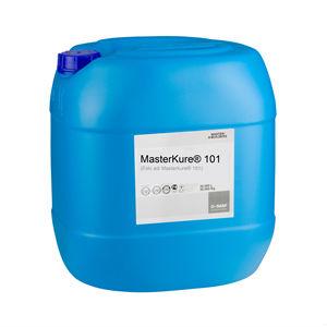 MasterKure 101