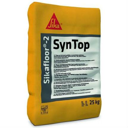Sikafloor(R)-2 SynTop