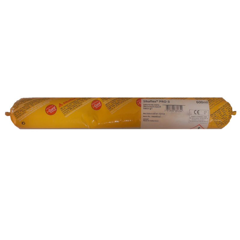 Sikaflex(R) PRO-3