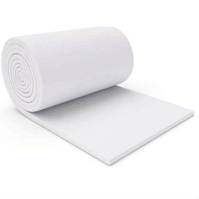 Одеяло из керамического волокна LYTX-512