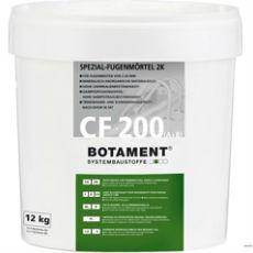 BOTAMENT CF 200