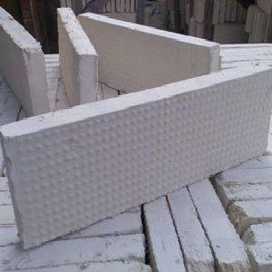 Плита теплоизоляционная совелитовая ПТС 450-510.175.50