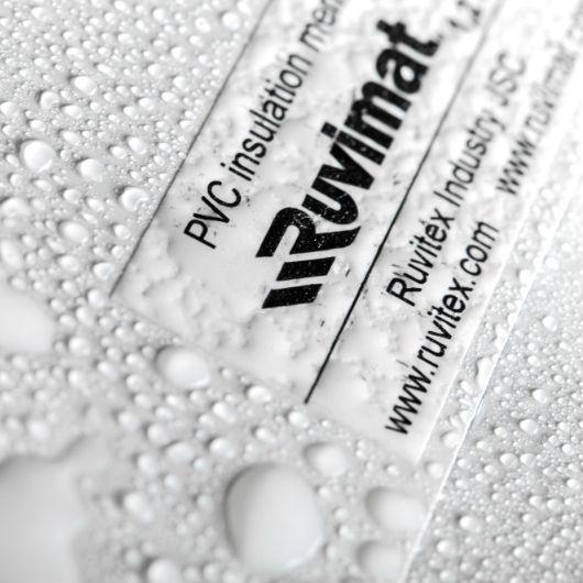 RUVIMAT-E 1,5 mm