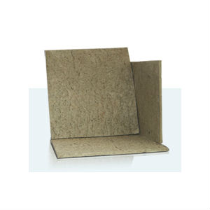Картон базальтовый теплоизоляционный ТК-1-5