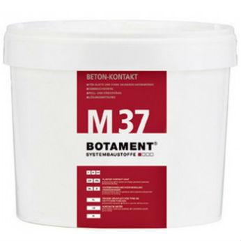 BOTAMENT M 37