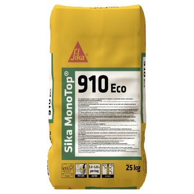 Sika ®  MonoTop ® -910 ECO