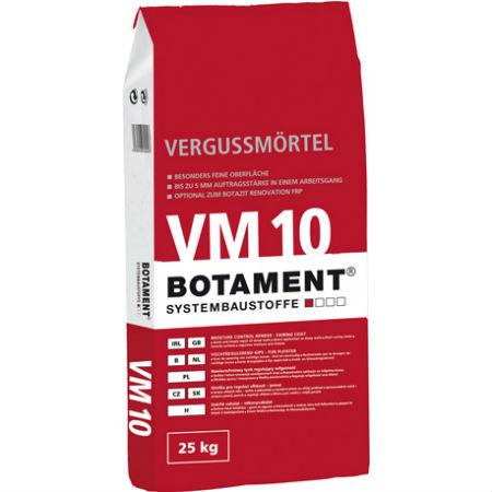 BOTAMENT VM 10