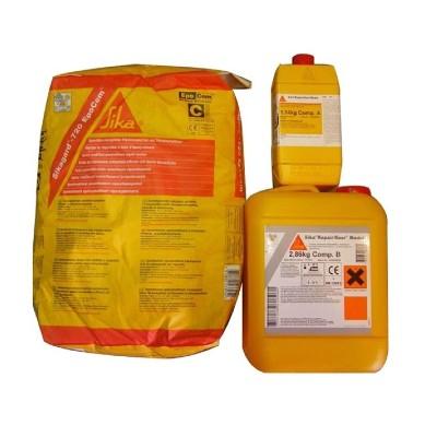 Sikagard ® -720 EpoCem (A+B+C)