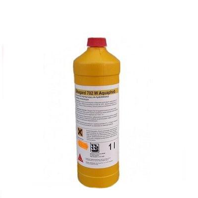 Sikagard ® - 702W Aquaphob