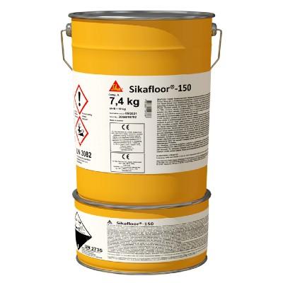 Sikafloor®-150 (А+В)