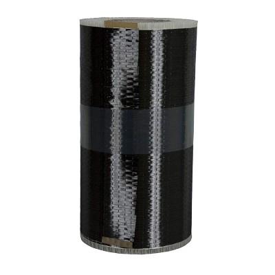 SikaWrap-230 C, 300мм