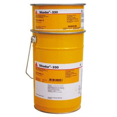 Sikadur ® -330 (A+B)