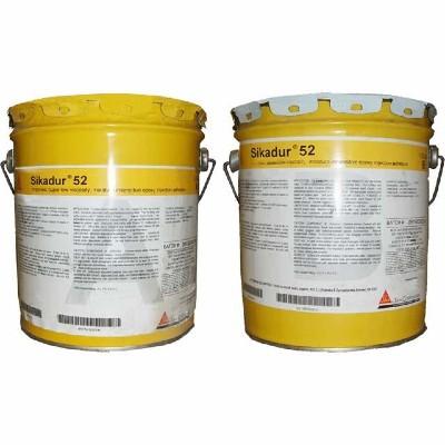 Sikadur ® -52 (А+В)